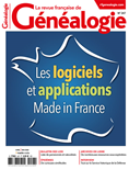 N°247 - Les logiciels et applications Made in France